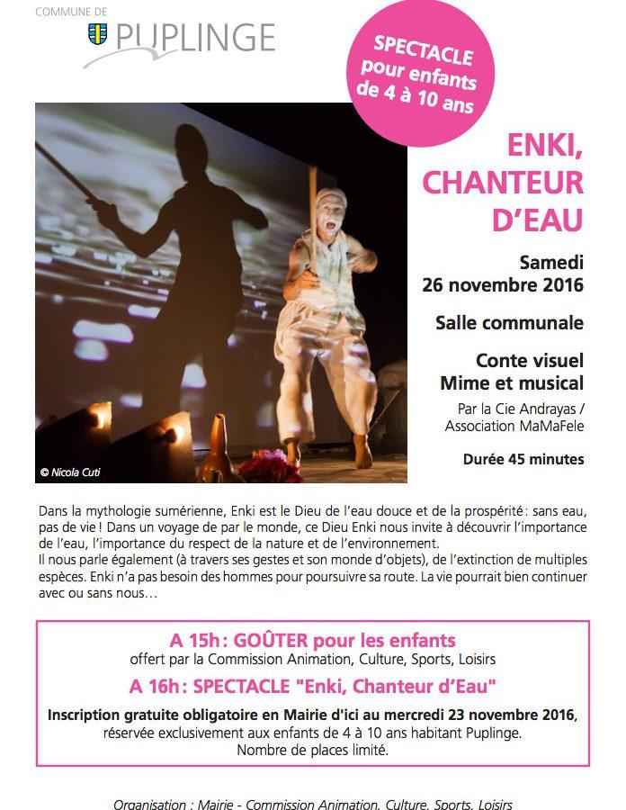 tm_enki_chanteur-deau_ok_20161126_100