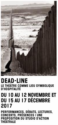 Affiche_Dead_Line
