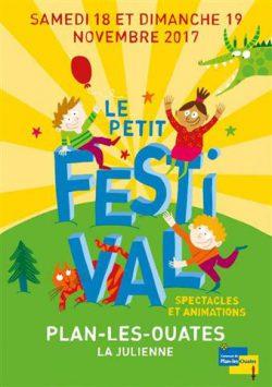 le_petit_festival_small